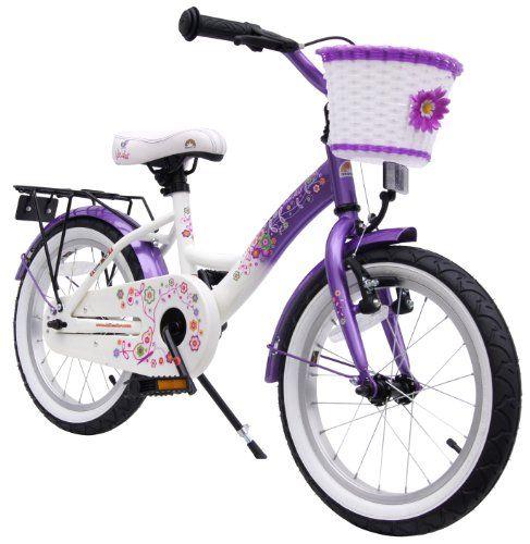 bike*star 40.6cm (16inches) Kids Children Girls Bike Bicycle Classic - Colour Lilac & White Bikestar,http://www.amazon.com/dp/B0039G66MS/ref=cm_sw_r_pi_dp_Gy0itb1SPYJ32HXE