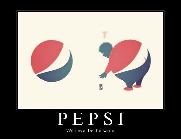 10 Best Quotes Humor Images On Pinterest: Pepsi // Funny Pictures