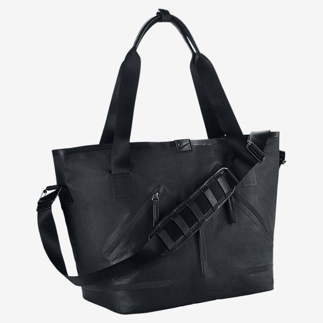 Nike FormFlux Tote Bag. Nike.com (SE)