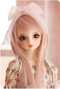 how to style doll hair 178 best images about dolls on 9554