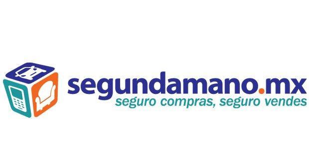 Segundamano.mx vende el 45% de autos usados en México - https://webadictos.com/2016/02/01/segundamano-vende-autos-usados-mexico/?utm_source=PN&utm_medium=Pinterest&utm_campaign=PN%2Bposts
