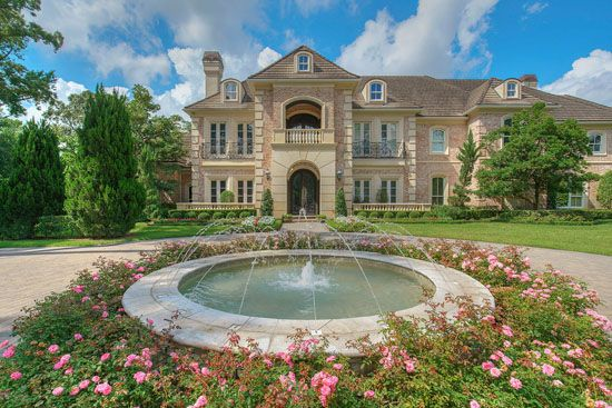 1000 images about on pinterest mansions manor houses and mediterranean