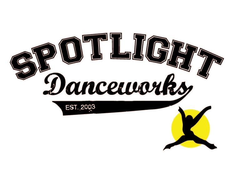 Spotlight DanceWorks Inc.