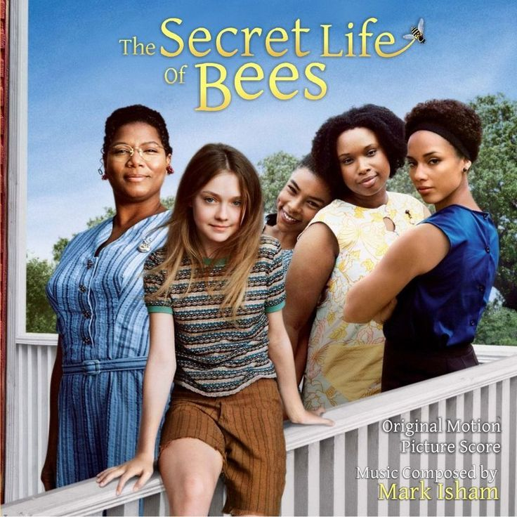 best sisterhood images movie tv alexis bledel  the secret life of bees