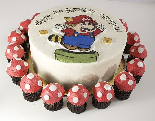 Oh my god I must have this for my 30th birthday party
