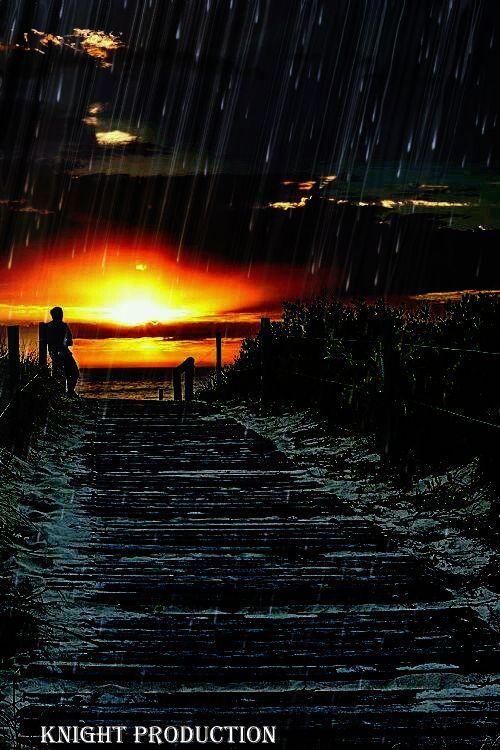 https://flic.kr/p/CDm3aY | stormy night