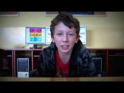 Blog reporter''17 - Bloopers
