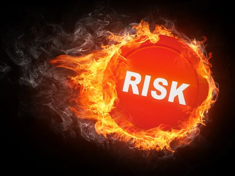 How to Conduct a Fire Risk Assessments