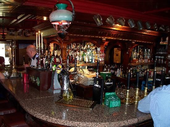 17 Best Images About Kilkenny Pubs On Pinterest Creative