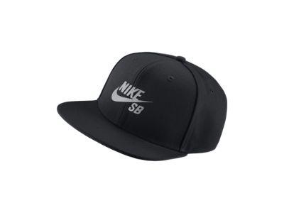 Nike SB Reflective Icon Gorra regulable
