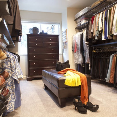 25+ best Spare room walk in closet ideas on Pinterest | Spare room ...