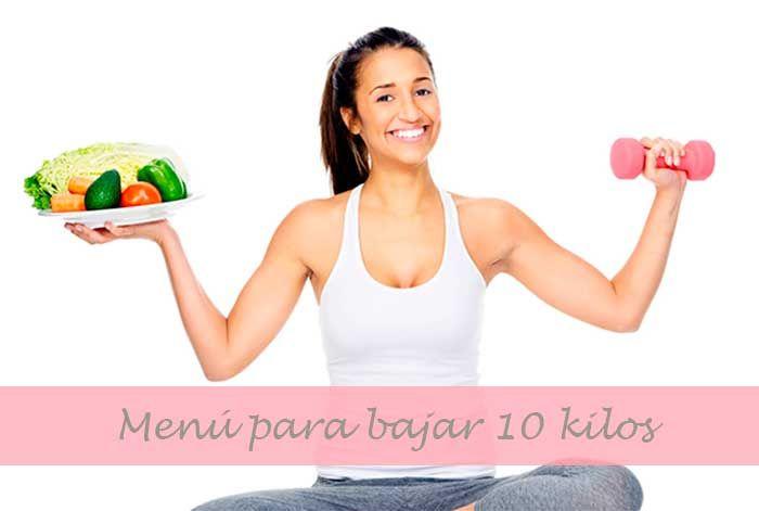 www.tomadieta.com wp-content uploads 2016 05 menu-bajar-10-kilos.jpg