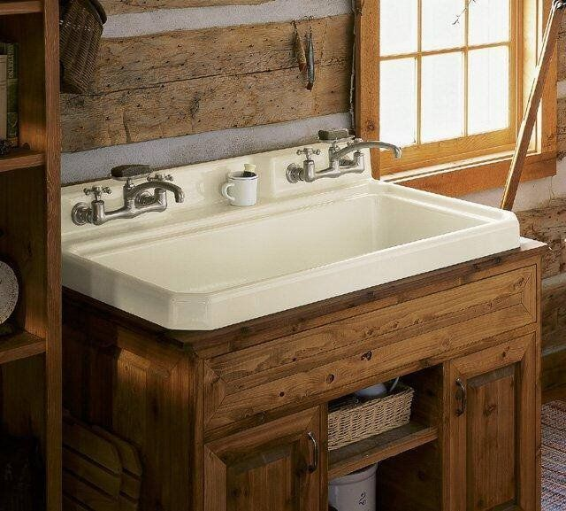 Basement Tub: Best 25+ Utility Sink Faucets Ideas On Pinterest