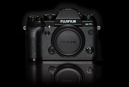 Here's how I setup my custom menu settings for my Fuji X-T1.  It's always ready for any situation. #photography #tipsandtricks #blog