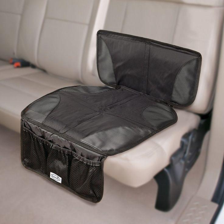 Car Seat Mat $16.99