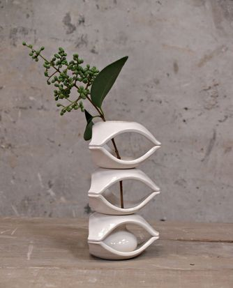 Nuevas Propuestas Cerámicas By Revival , Via Behance · Ceramic FurnitureModern  ...