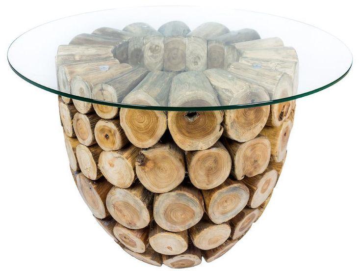 couchtisch-aus-autoreifen-tavomatico-113. 100 diy möbel aus ... - Couchtisch Aus Autoreifen Tavomatico