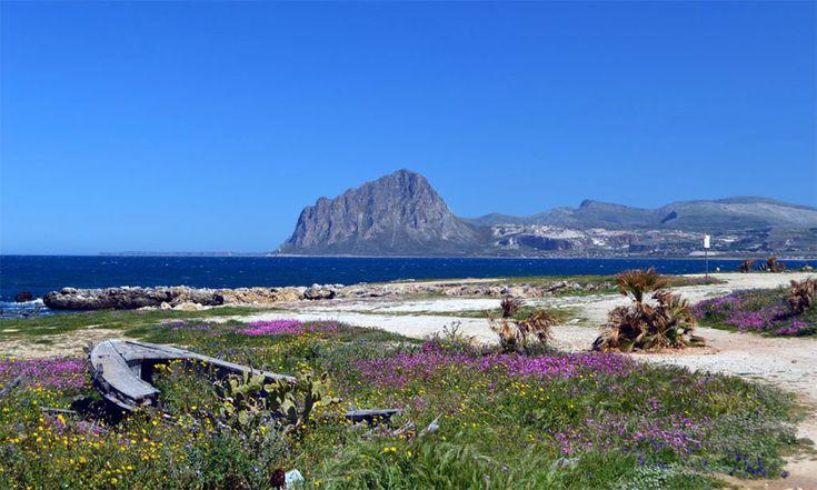 Ferienwohnung Sizilien,Sizilien Ferienwohnung,Ferienhaus Sizilien,Sizilien Ferienhaus,Reiseblog Sizilien,Trapani,Sizilien wetter, Strand,