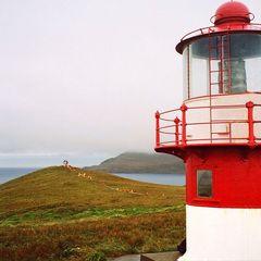 Cape Horn. Chile  Fue declarado Reserva de la Biósfera por la UNESCO en junio de 2005. Ubicado en la XII Región de Magallanes y Antártica Chilena. http://www.gazetteering.com/south-america/chile/region-de-magallanes-y-de-la-antartica-chilena/3889330-canal-franklin.html