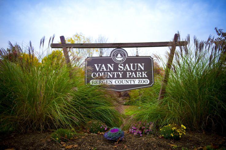 Van Saun Park (1 of 2)
