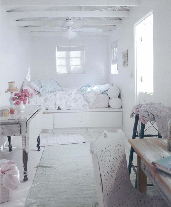 17 best images about rachel ashwell shabby chic on Rachel ashwell interiors