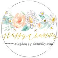 Mariage Archives - Page 6 sur 90 - Happy Chantilly