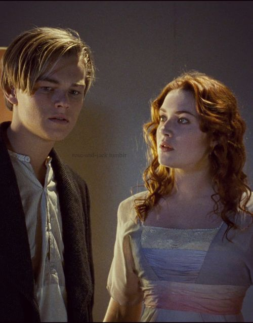titanic and film The rms titanic has been featured in numerous films, tv movies and notable tv episodes this list includes the 1997 film titanic which is one of the.