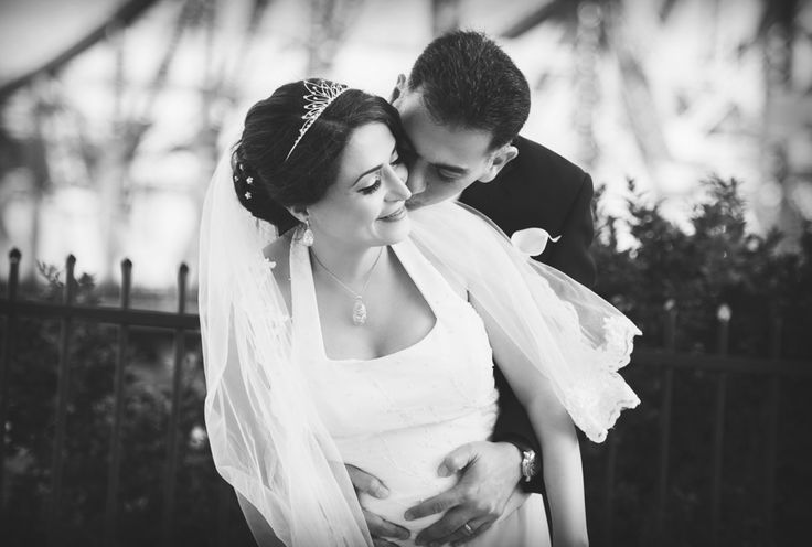 Forever Yours Photography - Brisbane Wedding Photographer