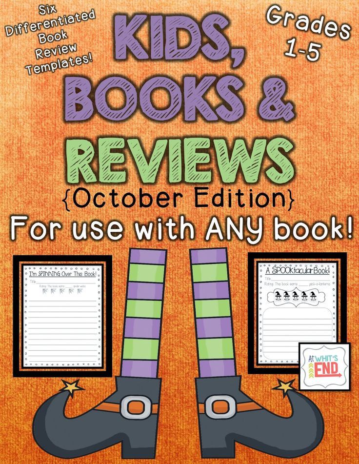 34 best Writing Book Reviews images on Pinterest Book reviews - book review template