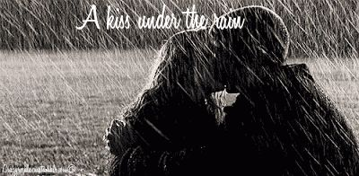 Tumblr Couple Kissing Rain | AMOR BAJO LA LLUVIA | Tumblr
