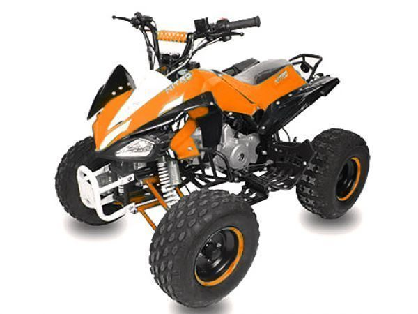 "Wärmepumpe Pool Steinbach 8 Best Pocket Quad ""sios"" Images On Pinterest 