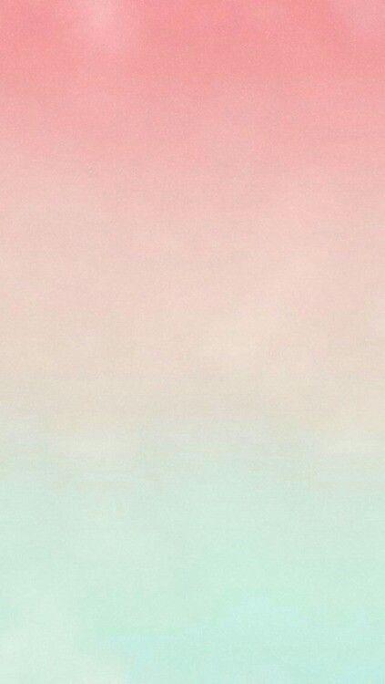 City Of Statesboro Paint Colors Color Gravity Falls