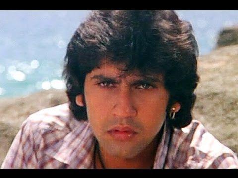 Zamane Mein Sabse Purani - Kumar Gaurav - Padmini Kolhapure - Lovers Songs - Amit Kumar - Lata - YouTube