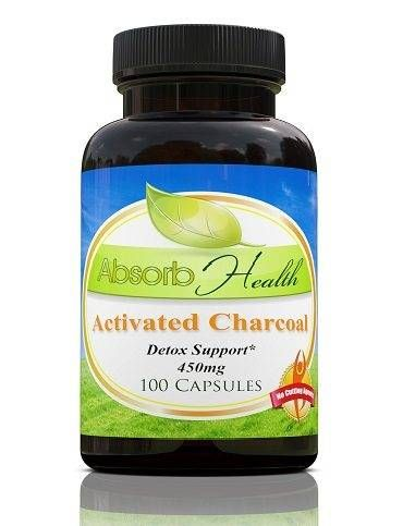 Do activated charcoal capsule exist? Yes! The activated charcoal powder has been making positive noise in the market for years already. Luckily, it is also available in capsule form right now. As we look into the components that make up the activated charcoal, it mostly came from natural ingredients. Basically, it is made from…