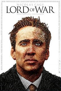 Lord of War (2005) - Wikipedia, the free encyclopedia