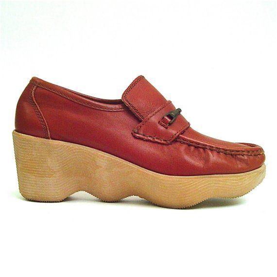 A Walk In My Shoes  Hallmark