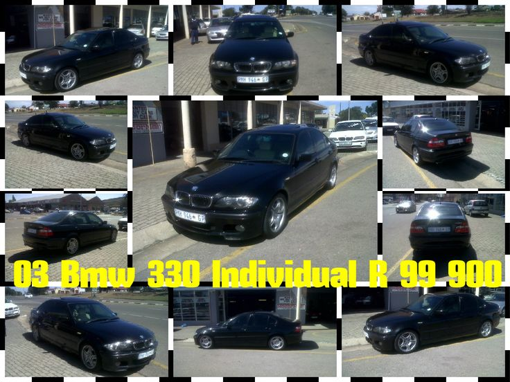 latest arrival! BMW 330 INDIVIDUAL  #bmw   #cars   #finance   #beauty