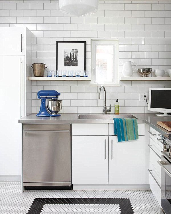 Metro Tile Kitchen 188 best subway tile trend images on pinterest | home, tiles and room