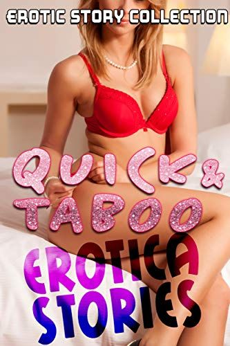 Erotic story collection