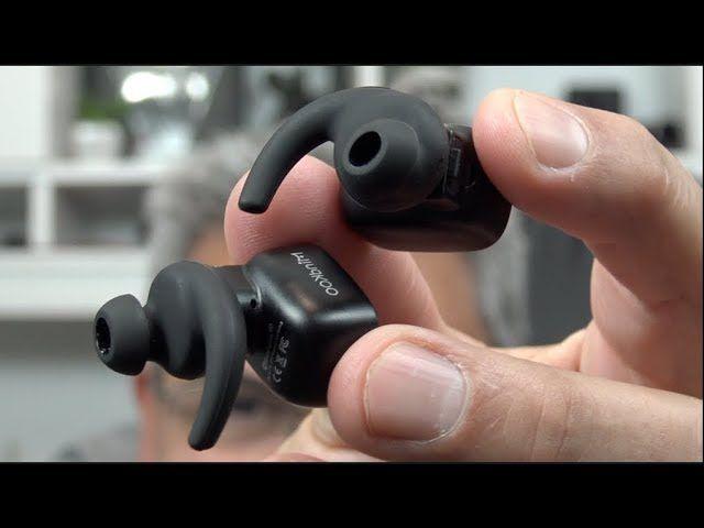 Auriculares inalámbricos, valen la pena o no? #Desempaque