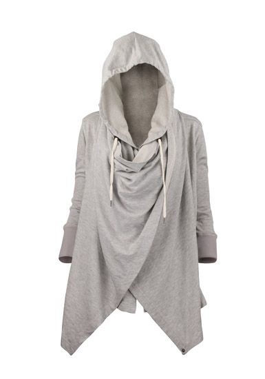 this looks comfy!: Hoods Sweatshirts Outfits, Style, Fall Hoodie, Stylish Hoodie, Hoods Sweaters Outfits, Stylish Sweat, Jedi Hoodie, Cute Hoodie, Jackets Hoodie