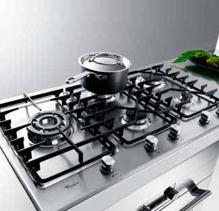Come pulire l'acciaio di casa #howto #steel