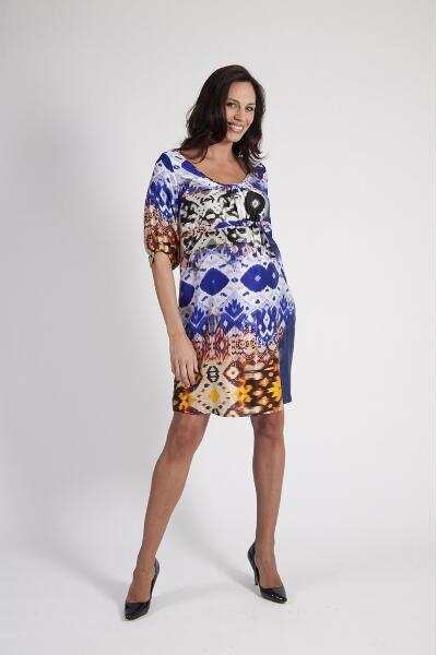 Spring 2012 | Szabo Fashion