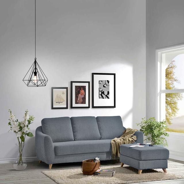 984 90 Nook Cranny Valda Fabric Sofa Set Ex14ls With Images Home Decor Sofa Furniture