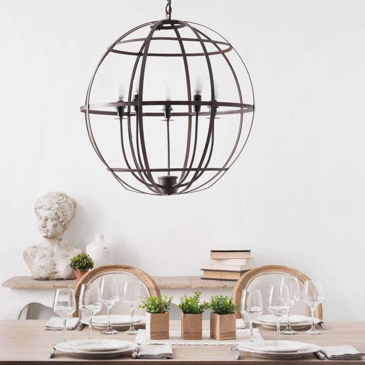 mejores 119 im genes de lighten up maisons du monde en pinterest objetos de iluminaci n. Black Bedroom Furniture Sets. Home Design Ideas