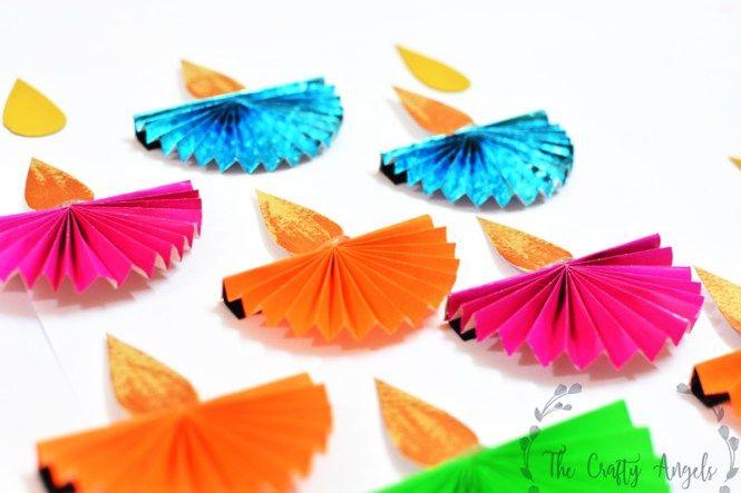 diwali craft, diwali ideas, diwali craft for kids, diwali activity for kids, kids craft, indian festival, diwali decor, diwali gifting, diwali ideas, diwali decor