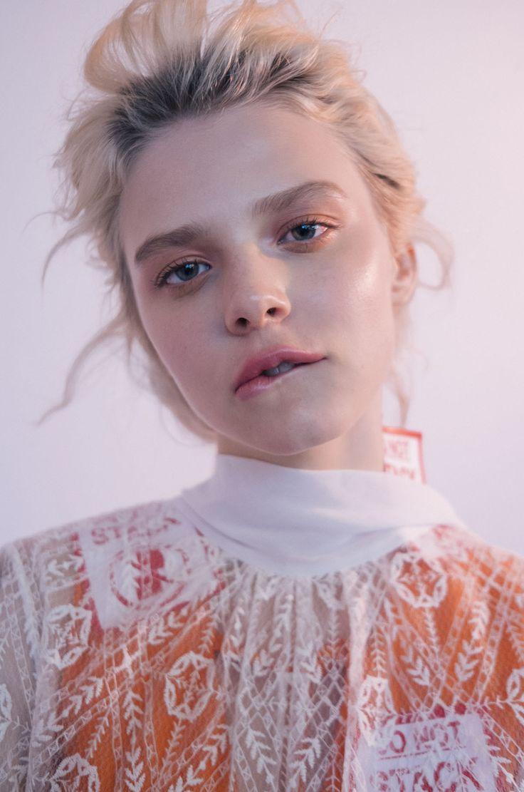 Mejores 20 imágenes de blondie en Pinterest | Duraznos, Vogue españa ...