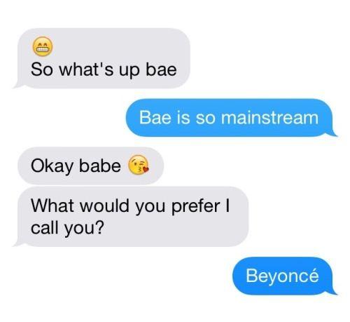 flirting signs texting memes funny memes: