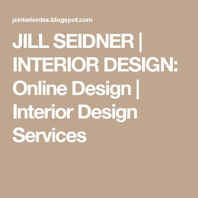 14 Best Jill Seidner