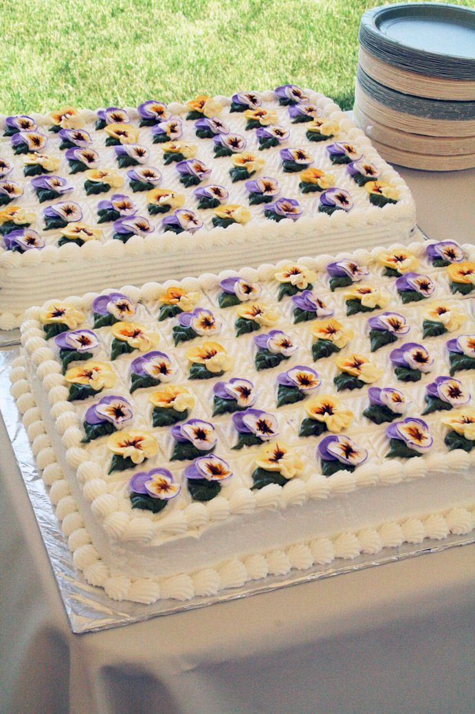17 Best Images About Our Pansy Tea Party On Pinterest